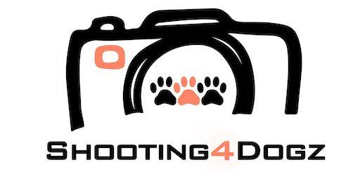 Shooting4Dogz